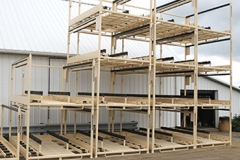 Seat_Rack_Production_crop